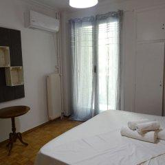 Отель Down Town Comfort Apartment Греция, Афины - отзывы, цены и фото номеров - забронировать отель Down Town Comfort Apartment онлайн фото 12