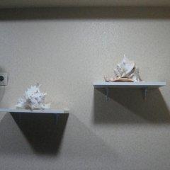 Гостиница Корсар в Сочи отзывы, цены и фото номеров - забронировать гостиницу Корсар онлайн в номере фото 2