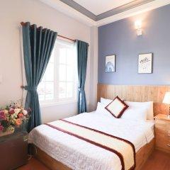 Отель Teppi House Da Lat Далат фото 14