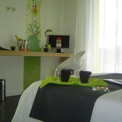 Отель Appart'City Confort Tours комната для гостей