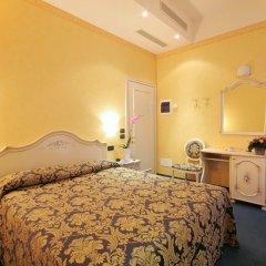 Отель Promessi Sposi Италия, Мальграте - отзывы, цены и фото номеров - забронировать отель Promessi Sposi онлайн комната для гостей фото 2