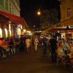 Апартаменты Vienna Old Town Apartments Вена помещение для мероприятий