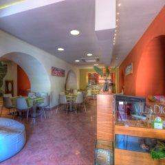 Отель Villa Diomede Hotel Италия, Помпеи - отзывы, цены и фото номеров - забронировать отель Villa Diomede Hotel онлайн детские мероприятия