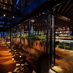 Отель QO Amsterdam Нидерланды, Амстердам - 1 отзыв об отеле, цены и фото номеров - забронировать отель QO Amsterdam онлайн развлечения