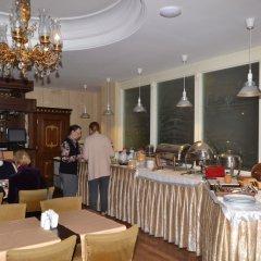 Best Western Empire Palace Hotel & Spa питание фото 2