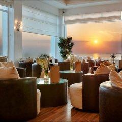 Отель Sentido Flora Garden - All Inclusive - Только для взрослых Сиде помещение для мероприятий фото 2