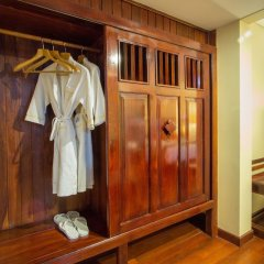 Royal Empire Hotel in Siem Reap, Cambodia from 61$, photos, reviews - zenhotels.com
