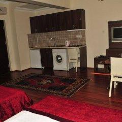 istanbul Queen Apart Hotel в номере