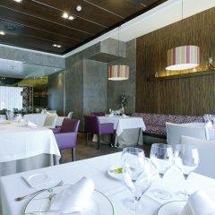 Отель Cordoba Center Испания, Кордова - 4 отзыва об отеле, цены и фото номеров - забронировать отель Cordoba Center онлайн помещение для мероприятий