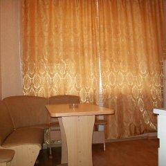 Гостиница Апарт Отель Уют в Ейске отзывы, цены и фото номеров - забронировать гостиницу Апарт Отель Уют онлайн Ейск гостиничный бар