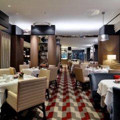 Отель Loews Regency New York Hotel США, Нью-Йорк - отзывы, цены и фото номеров - забронировать отель Loews Regency New York Hotel онлайн питание