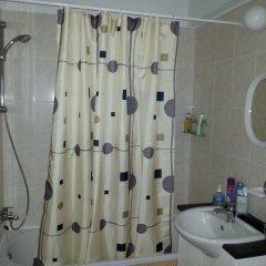 Отель Royal Sea Crest ванная