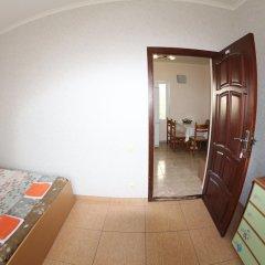 Гостиница Samara Guest House комната для гостей фото 3