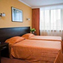 Отель Спутник 3* Стандартный номер фото 40