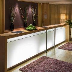Отель Max Brown 7Th District Австрия, Вена - 1 отзыв об отеле, цены и фото номеров - забронировать отель Max Brown 7Th District онлайн интерьер отеля