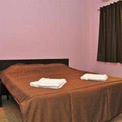 Отель Sogdiana комната для гостей фото 4