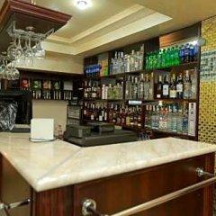 Отель HAYOT Узбекистан, Ташкент - отзывы, цены и фото номеров - забронировать отель HAYOT онлайн гостиничный бар