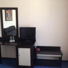 Отель Chepelare Болгария, Чепеларе - отзывы, цены и фото номеров - забронировать отель Chepelare онлайн фото 2