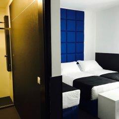 Отель Sereno Италия, Рубано - отзывы, цены и фото номеров - забронировать отель Sereno онлайн комната для гостей фото 5