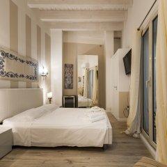 Отель Carlos I комната для гостей фото 2