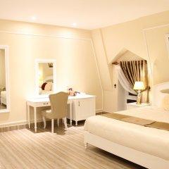 Отель La Vie En Rose Далат удобства в номере