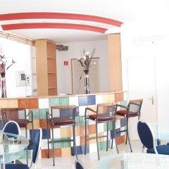 Tisza Corner Hotel питание фото 2
