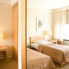 relexa hotel Bellevue комната для гостей