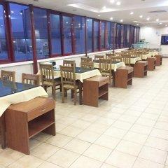 Nil Hotel Турция, Газиантеп - отзывы, цены и фото номеров - забронировать отель Nil Hotel онлайн гостиничный бар