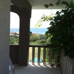 Отель Bojić Черногория, Тиват - отзывы, цены и фото номеров - забронировать отель Bojić онлайн фото 5