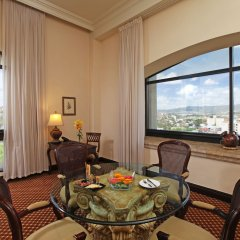 Отель Clarion Hotel Real Tegucigalpa Гондурас, Тегусигальпа - отзывы, цены и фото номеров - забронировать отель Clarion Hotel Real Tegucigalpa онлайн в номере