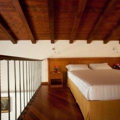 Отель Flora Италия, Кальяри - отзывы, цены и фото номеров - забронировать отель Flora онлайн детские мероприятия