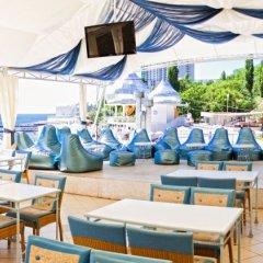 Гостиница Strong House Украина, Одесса - 5 отзывов об отеле, цены и фото номеров - забронировать гостиницу Strong House онлайн гостиничный бар