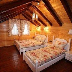 Nerissa Hotel - Special Class комната для гостей фото 2