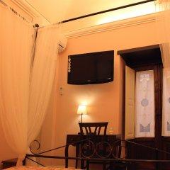 Отель Al Duomo Inn Италия, Катания - отзывы, цены и фото номеров - забронировать отель Al Duomo Inn онлайн удобства в номере фото 2