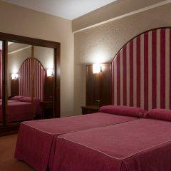 Отель Royal Al-Andalus комната для гостей фото 4