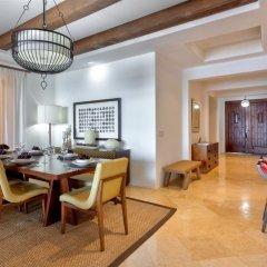 Отель Hacienda Beach 3 Bdrm. Includes Cook Service for Bkfast & Lunch...best Deal in Hacienda! Кабо-Сан-Лукас фото 5