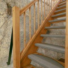 Отель APT - Stone Lodge Salzburg Зальцбург интерьер отеля фото 2