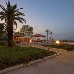 Отель Island Beach Resort - Adults Only фото 4