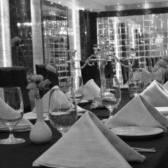 Отель Emperor Palms @ Karol Bagh Индия, Нью-Дели - отзывы, цены и фото номеров - забронировать отель Emperor Palms @ Karol Bagh онлайн развлечения
