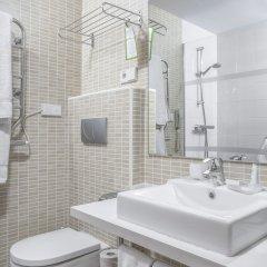 Отель Royal Oasis Club at Pueblo Quinta by Diamond Resorts ванная фото 2