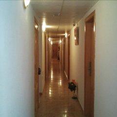 Отель Hostal Arneva интерьер отеля фото 2