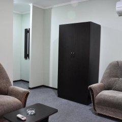 Отель Shine on Guramishvili Грузия, Тбилиси - отзывы, цены и фото номеров - забронировать отель Shine on Guramishvili онлайн комната для гостей фото 2
