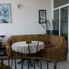 Гостиница Aurora Aparthotel в Анапе отзывы, цены и фото номеров - забронировать гостиницу Aurora Aparthotel онлайн Анапа фото 10