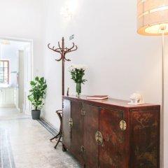 Отель House of Pomegranates Мальта, Слима - отзывы, цены и фото номеров - забронировать отель House of Pomegranates онлайн удобства в номере