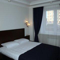 Мини-отель Nab комната для гостей