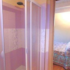 Отель La Casa Particular Бари ванная