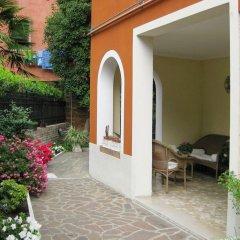 Отель Ca San Rocco Италия, Венеция - отзывы, цены и фото номеров - забронировать отель Ca San Rocco онлайн фото 16