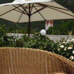Отель Sparerhof Италия, Терлано - отзывы, цены и фото номеров - забронировать отель Sparerhof онлайн
