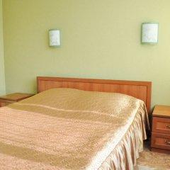 Отель ВОЗНЕСЕНСКАЯ Иваново комната для гостей фото 2