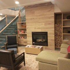 Отель Country Inn & Suites Columbus Airport США, Колумбус - отзывы, цены и фото номеров - забронировать отель Country Inn & Suites Columbus Airport онлайн интерьер отеля
